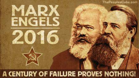 Marx_Engels_2016
