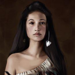 Sos Inuit,  pòpulu de su Nord