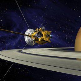 1 aneddos Saturnu