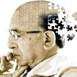 Bilinguismu e Alzheimer