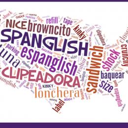 1 Spanglish_500px