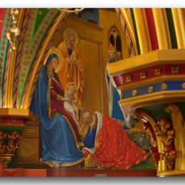 1 chiesa-del-centro-mariano-degli-araldi-del-vangelo-07