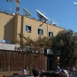 Programatzione RAI in sardu: su mesu de sas trasmissiones in italianu