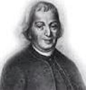 Don Baignu Pes, poeta in gadduresu