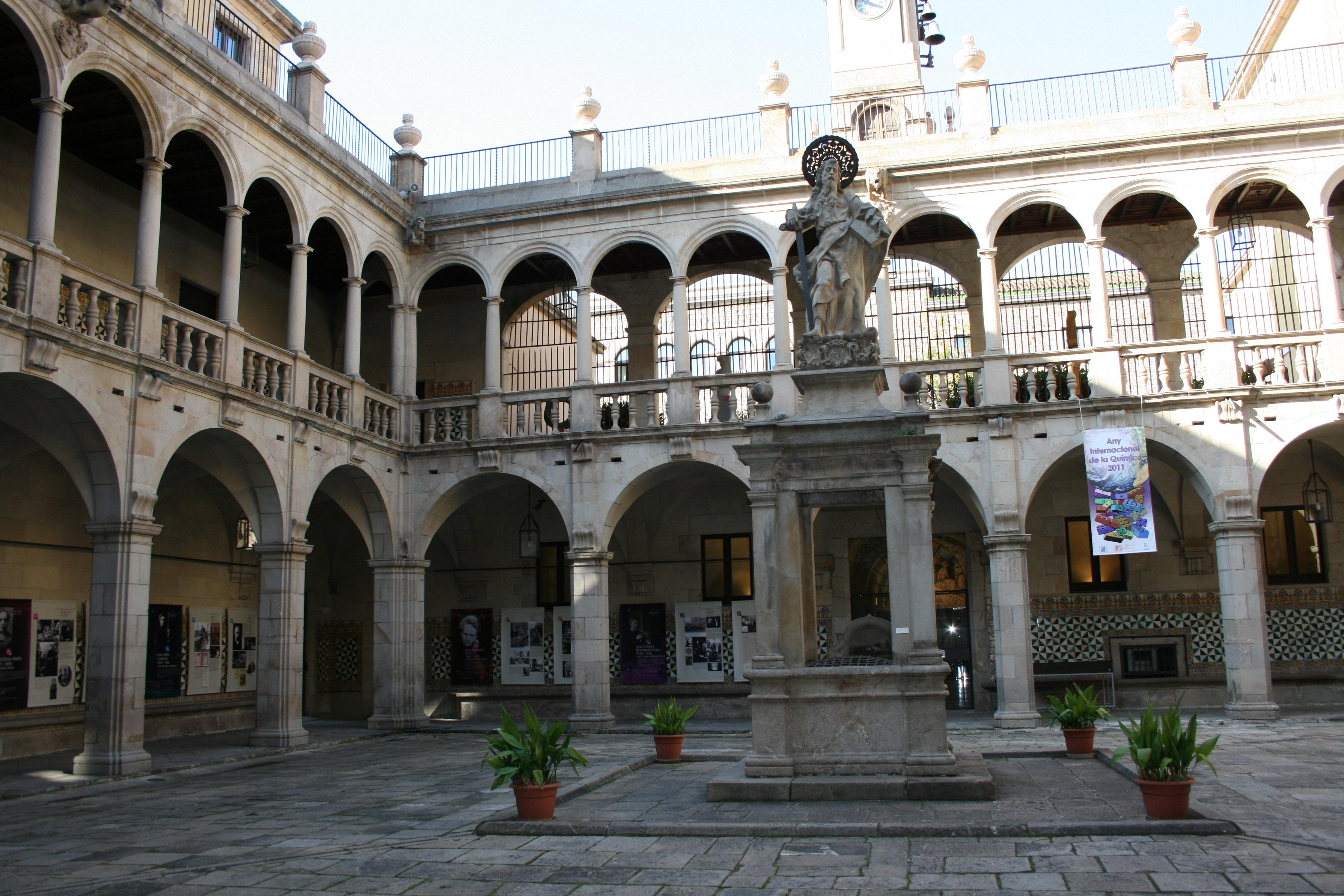 S'Istitutu de Istùdios Catalanos