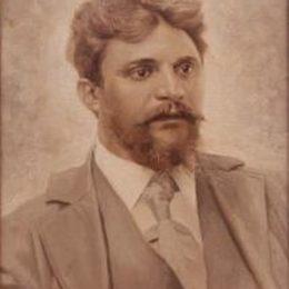 Pompeu Càlvia, poeta in tataresu
