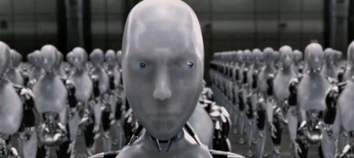 S'intelligèntzia artifitziale: una minetza pro s'umanidade?