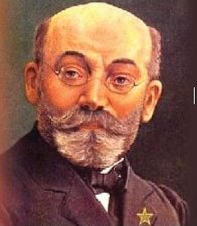 S'esperanto, limba artifitziale ausiliària internatzionale
