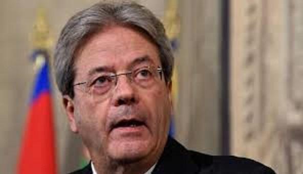 Su CSU a Gentiloni: ratificare sa Carta Europea de sas Limbas  a pustis de  17 annos