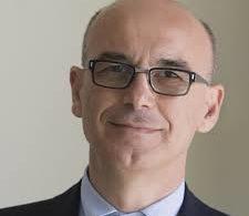 Renato Soru, in defensa de sa limba sarda comuna