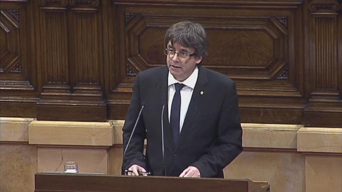Catalugna 2017, finitia de sas illusiones europeistas?