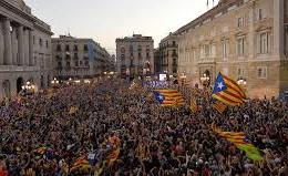 Amministradores sardos pro sa Catalugna
