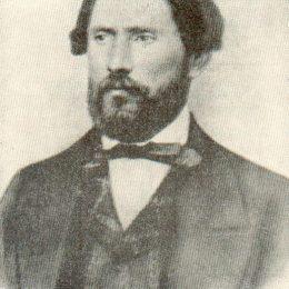 Paulicu Mossa, poeta mannu de Bonorva