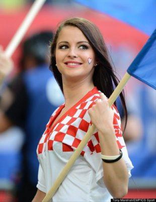 Sa limba croata
