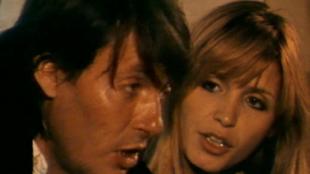 27.08.1979 – Fabrizio De André e Dori Ghezzi secuestrados in domo issoro in Gaddura