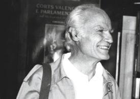 24.09.2013 – Finit sa vida de Placido Cherchi, intelletuale afinadu e de gabbale