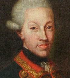 Caràlu Emanuele IV de Sardigna