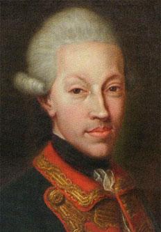 O6.10.1819 - Morit Càralu Emanuele IV, re sardu a mala bògia
