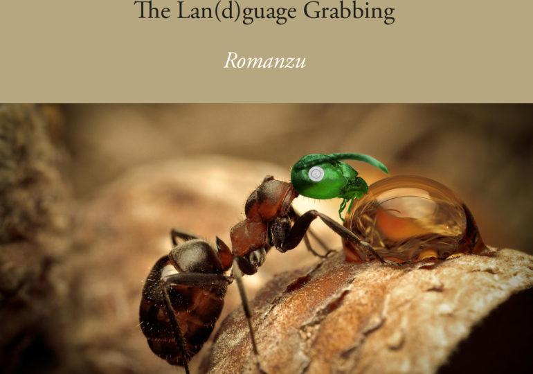 """""""Riu mannu. The Lan(d)guage Grabbing"""" de Micheli Ladu"""