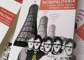 Metropolitània e sa polìtica linguìstica