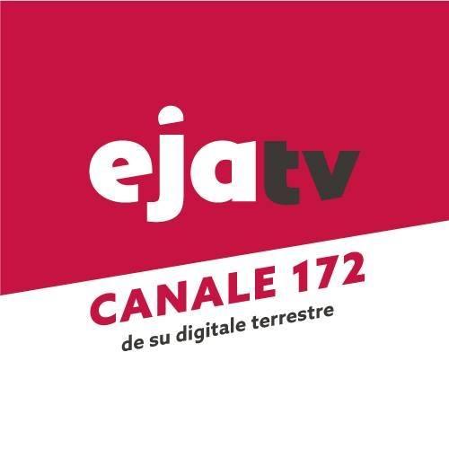 EjaTV: su sardu in sa modernidade