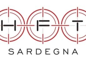 Hunter Field Target: un'isport nou pro sa Sardigna