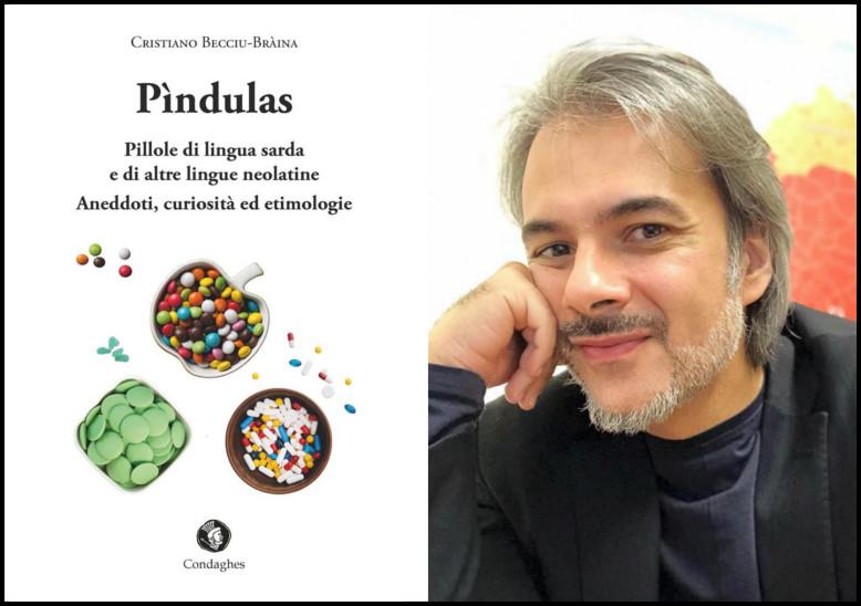 "Sas ""Pìndulas"" de Becciu pro una limba saliosa e «che-i su pedrusìmula»"