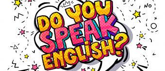 Elementos de istòria de sa limba inglesa