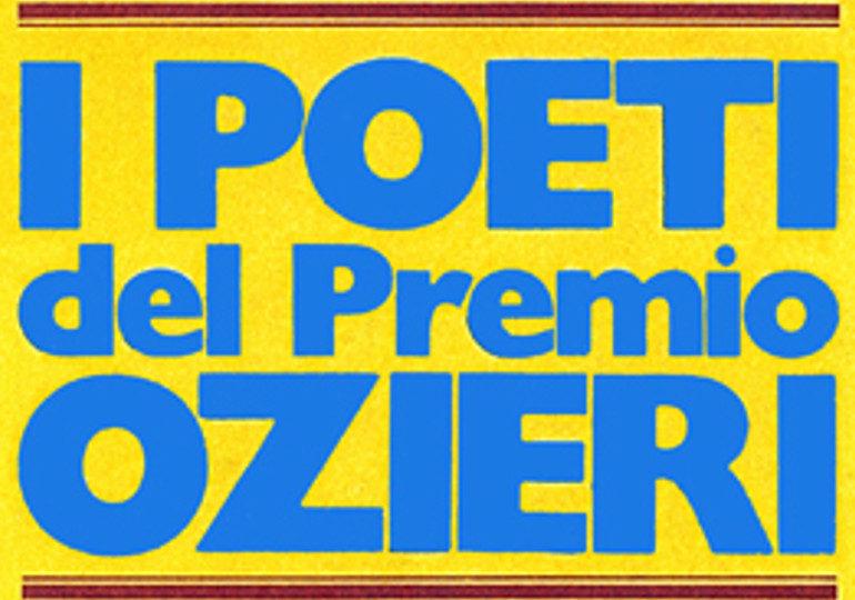 Premio Ozieri, publicadu su bandu de sa de 61 editziones