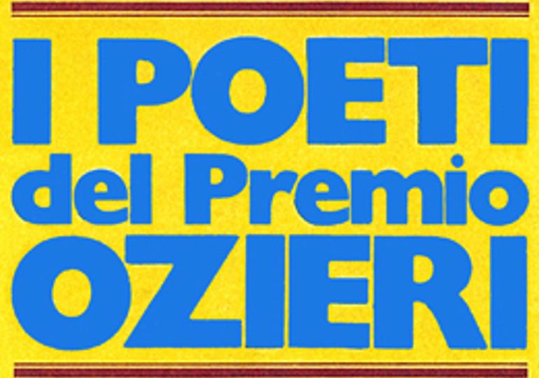 """Sas règulas ortogràficas de su """"Premio Ozieri"""""""