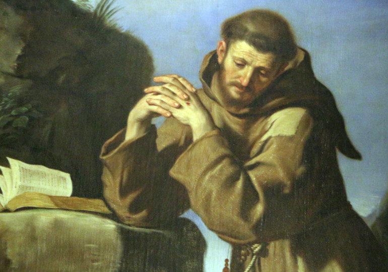 Versos e mùsica in sa poesia romanza. Santu Frantziscu e Jacopone da Todi