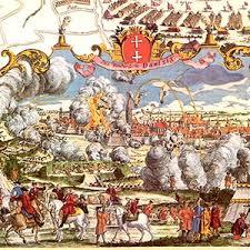 1720, cando su Rennu de Sardigna est coladu dae sos ispagnolos a sos piemontesos