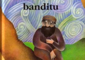 Lu mastru banditu. Pitzinnos e bandidos in Gaddura.