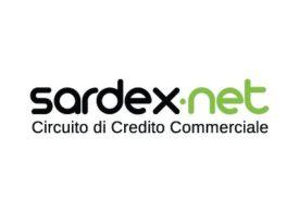 Sardex: cando una moneda non est dinare ebbia