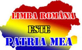 Sa limba rumena