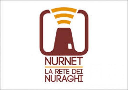 Nurnet, una manera pro si serare de s'erèntzia nuràgica