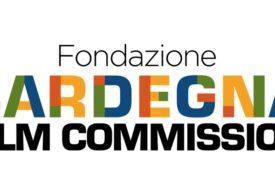 Sa Sardegna Film Commission: un'agiudu pro sa fàbrica de sa fantasia