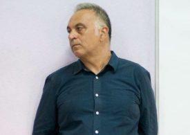 Lisandru Mongili: identidade, tecnologia e limba sarda
