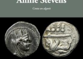 Annie Stevens. Unu contu in aligheresu