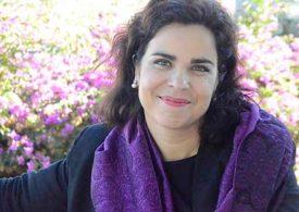 Intervista a Nevina Satta, Diretora de sa Sardegna Film Commission