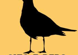 Cizo e Rebo, una manera de rìere finas in sardu