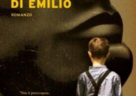 """Gli amici di Emilio"". Fascismu e periferia in su romanzu de Graziella Monni"