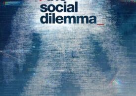 The social dilemma: sena fide peruna sa sotziedade si mantenet ritza?