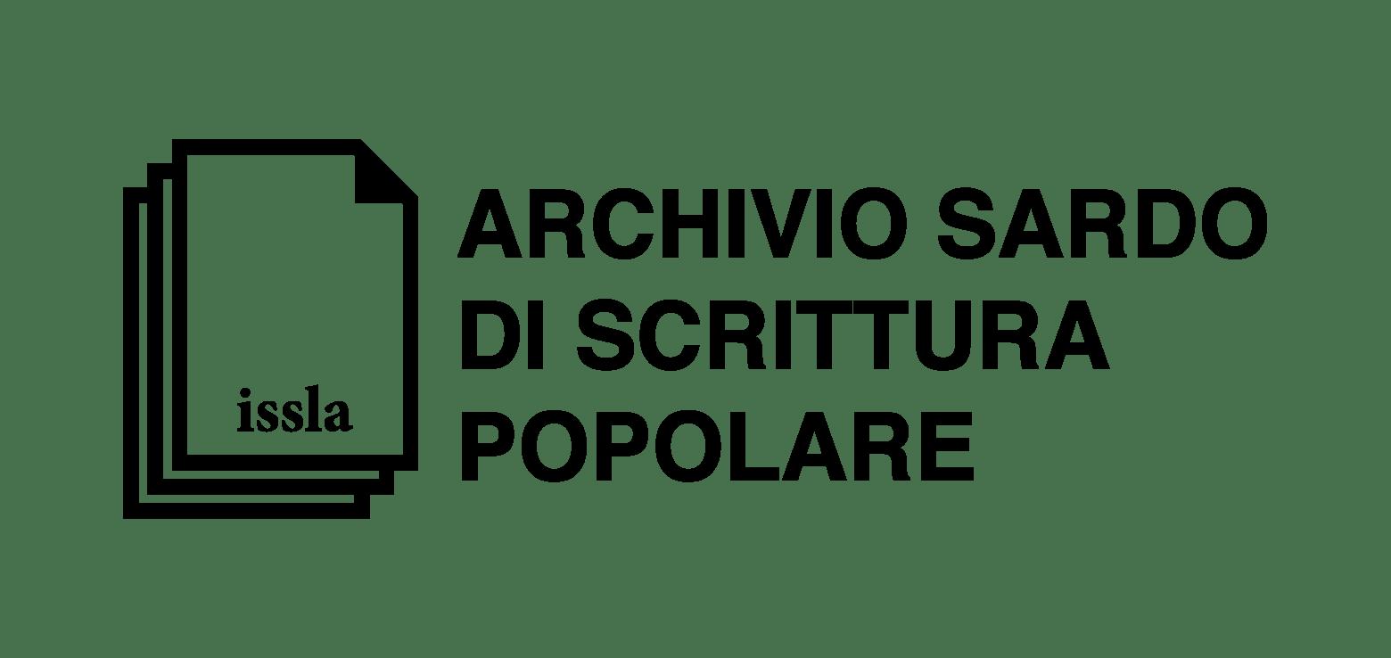 Archìviu sardu de iscritura populare, su prèmiu
