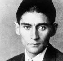 Kafka. S'autore