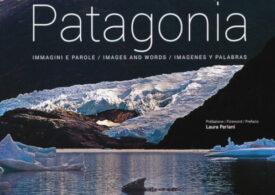 Sa Patagonia, dae Tàtari a su Lagu Maggiore