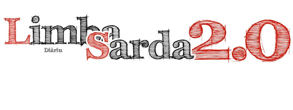 Limba Sarda 2.0