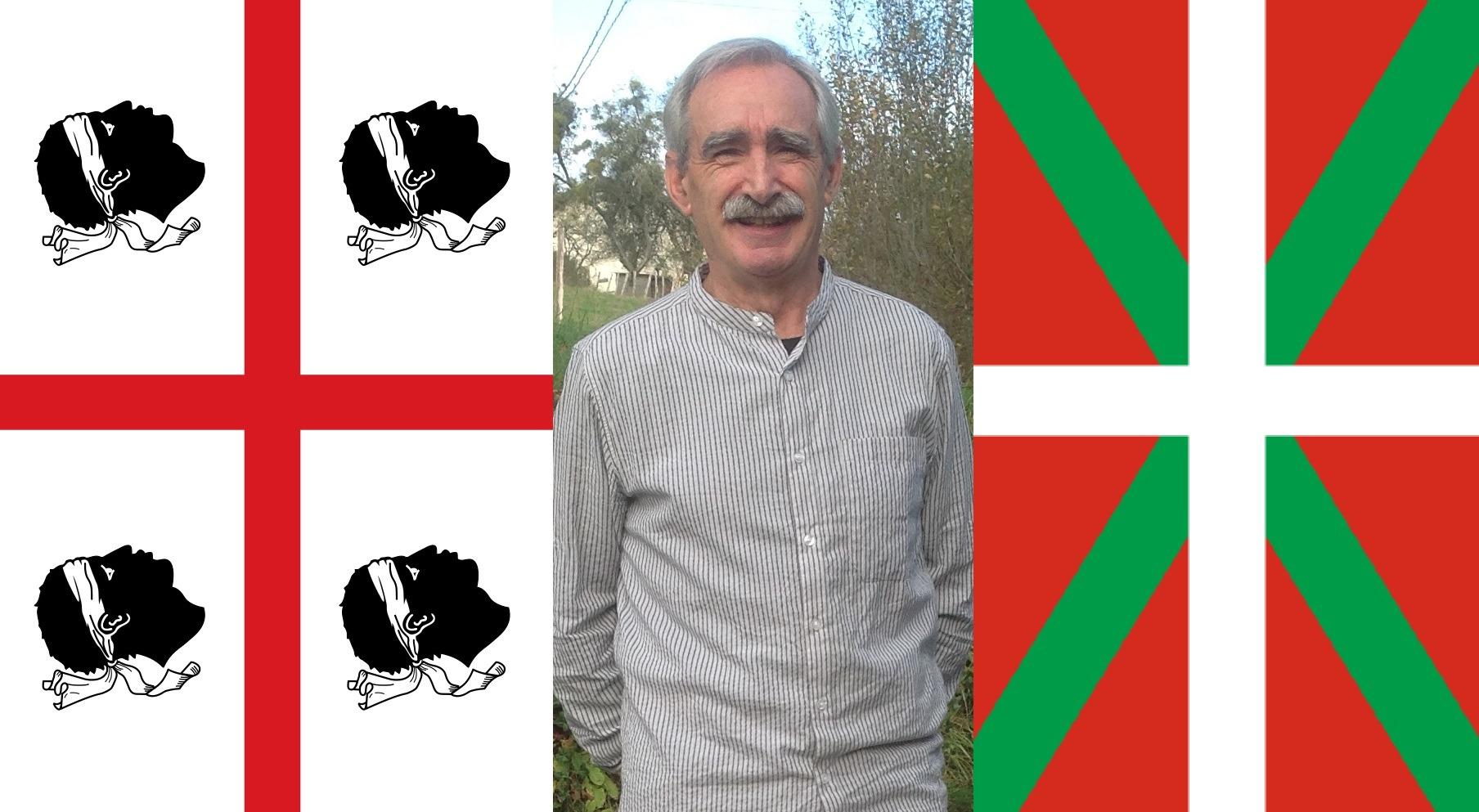 Juan Martin Elexpuru: una cumparàntzia intre sardu e euskera (parte 2)