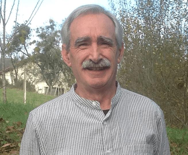 Juan Martin Elexpuru: una cumparàntzia intre sardu e euskera (parte 1)