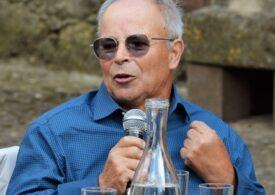 Nanni Falconi, un'iscritore sardu (parte 2)
